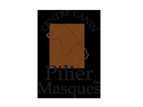 Centre canin – Le Pilier des Masques